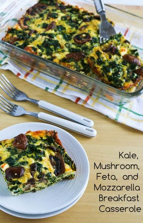 1-text-kale-mush-feta-mozz-breakfast-cass-500top-kalynskitchen copy
