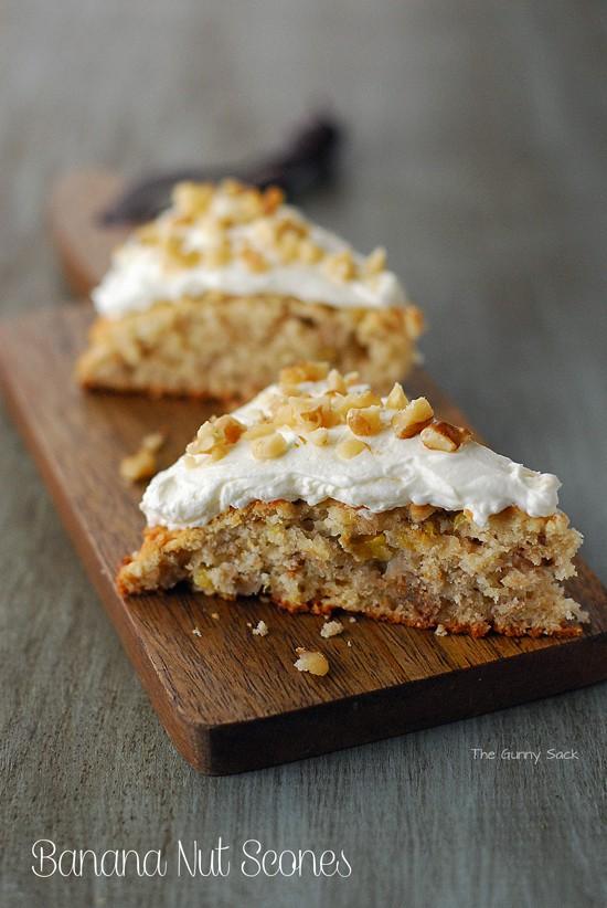 Banana_Nut_Scones_Recipe
