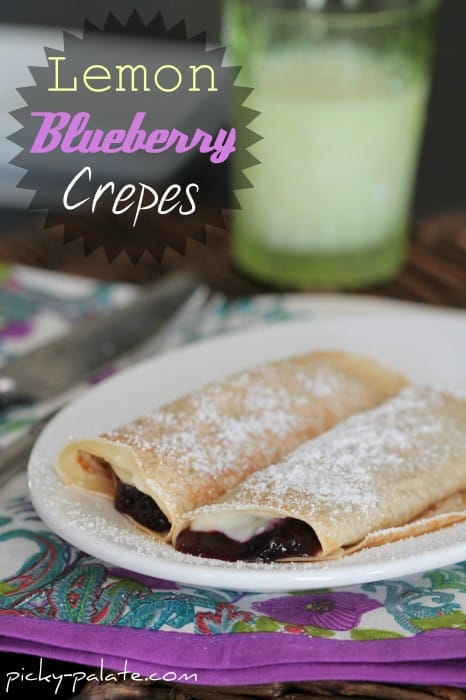 Creamy-Lemon-Blueberry-Crepes-1-text22-466x700