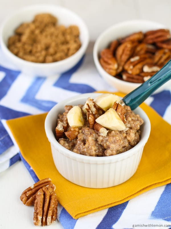Crock-Pot-Banana-Bread-Oatmeal-2-of-2