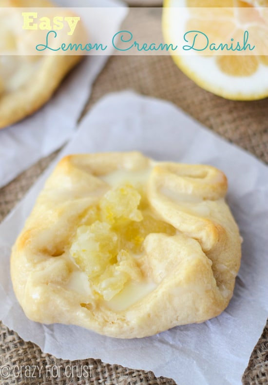 Easy-lemon-cream-danish-4-of-7w