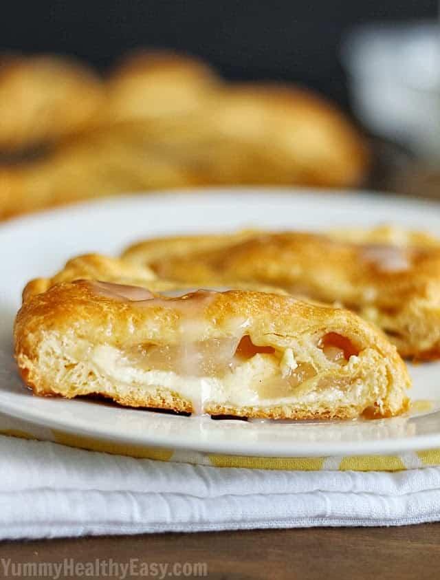 Fruit-Breakfast-Pastry-Ring-5