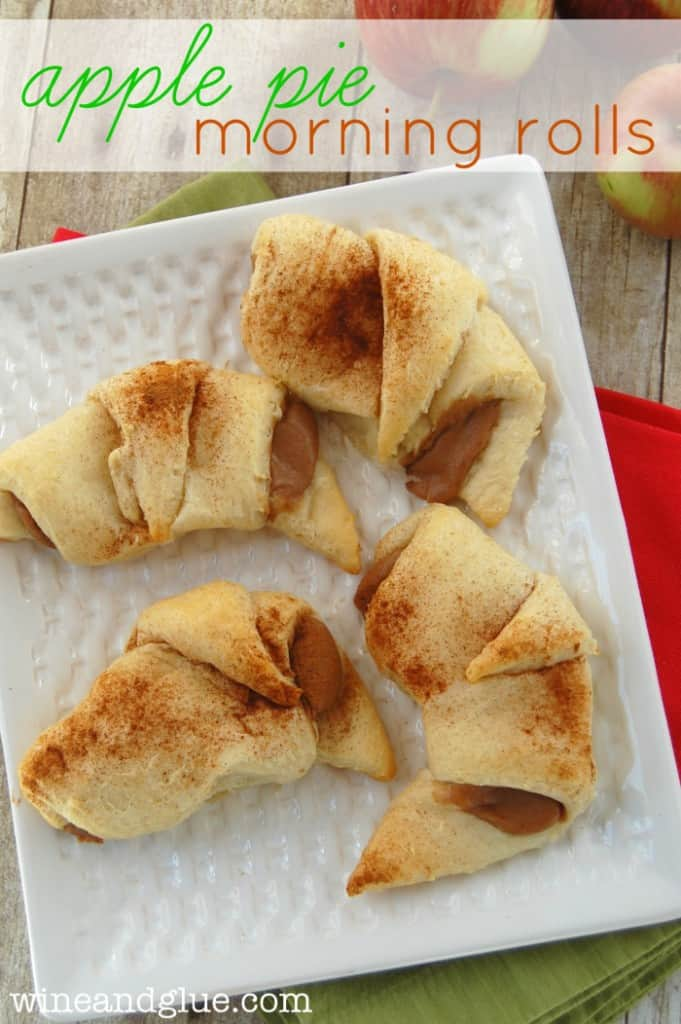 apple_pie_morning_rolls