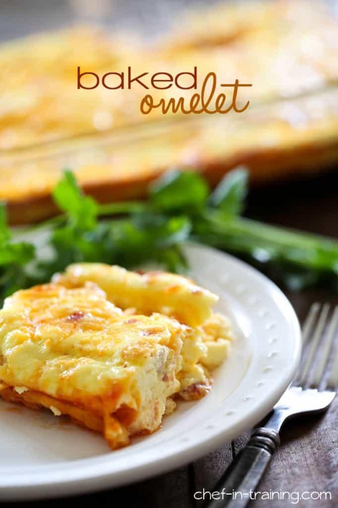 baked-omelet