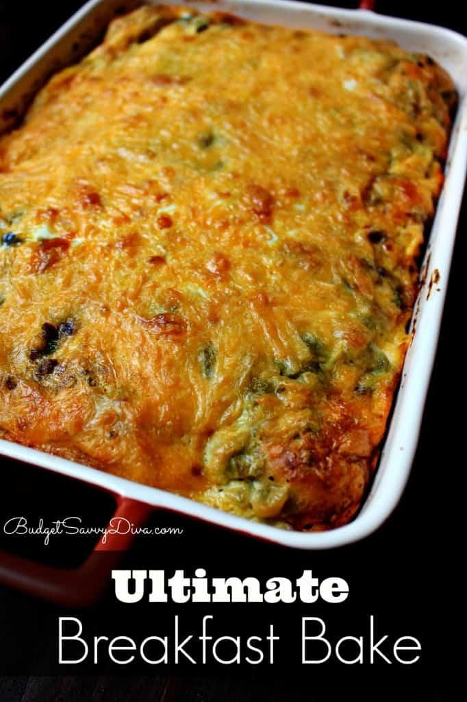 breakfast-bake-682x1024