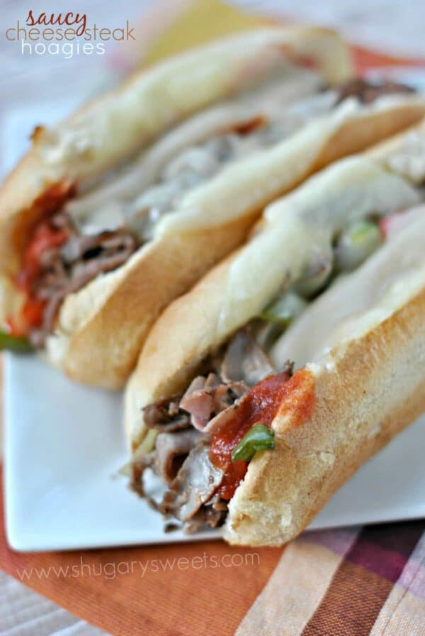 cheesesteak-hoagies-1