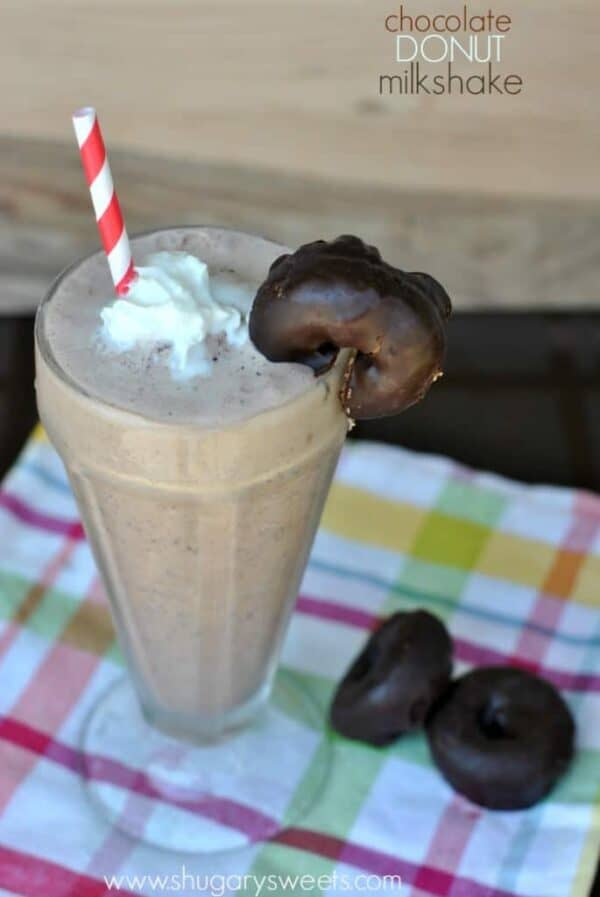 chocolate-donut-milkshake-