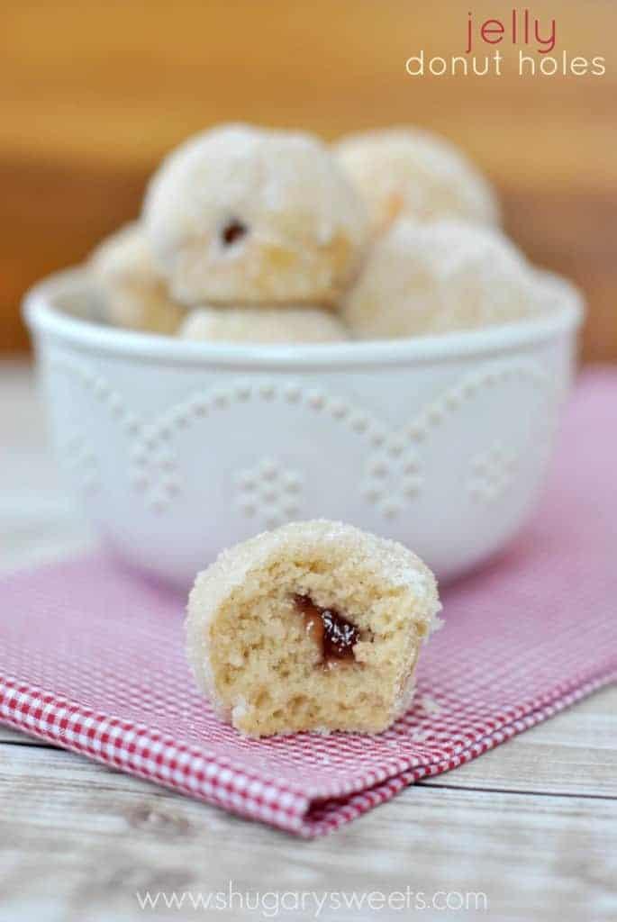 jelly-donut-holes-2
