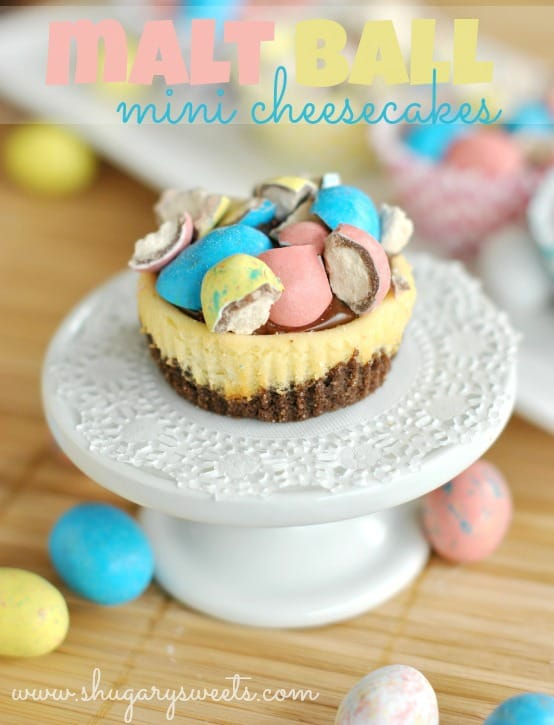 malt-ball-mini-cheesecakes-11