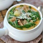 olive-garden-zuppa-toscana-soup1