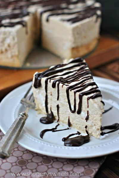 peanut-butter-mousse-pie-7