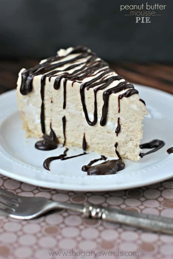 peanut-butter-pie-5