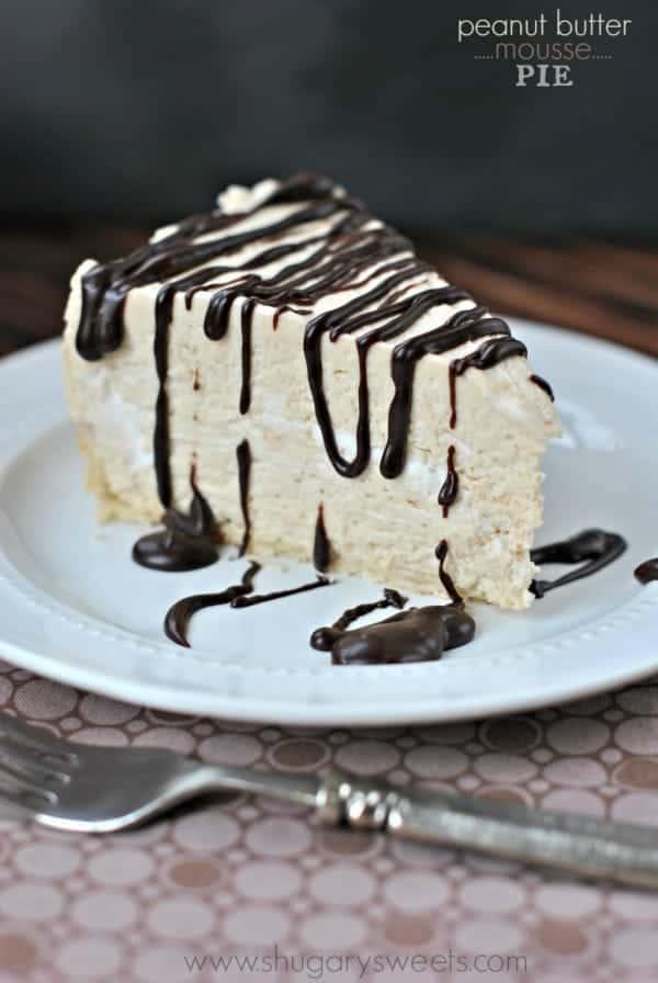 peanut-butter-pie-5