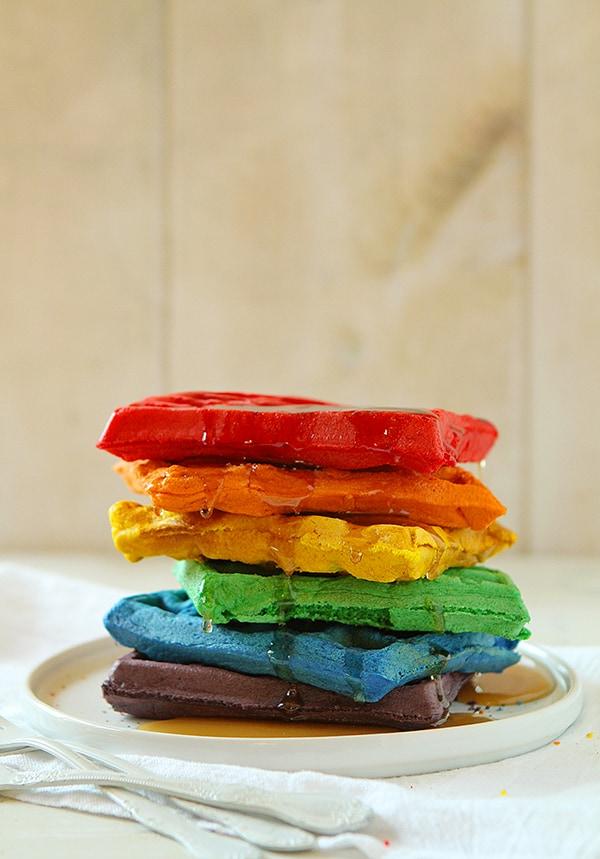 rainbowwaffle1