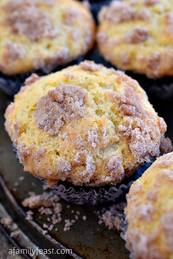 sour-cream-coffee-cake-muffins2