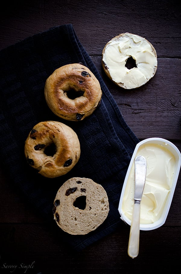 web-Cinnamon-Raisin-Bagels-059