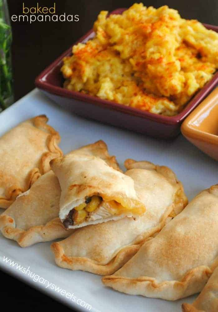 baked-empanadas