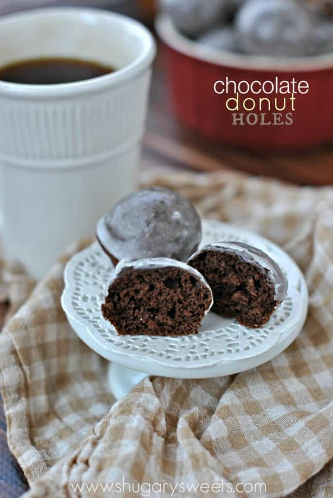 chocolate-donut-holes