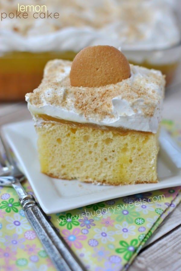 lemon-poke-cake-3