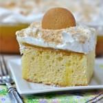 lemon-poke-cake-4