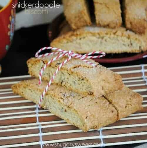 snickerdoodle-biscotti-1-1022x1024