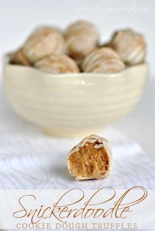 snickerdoodle-cookie-dough-truffles-2