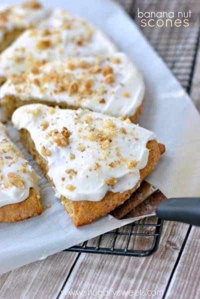 banana-nut-scones-3