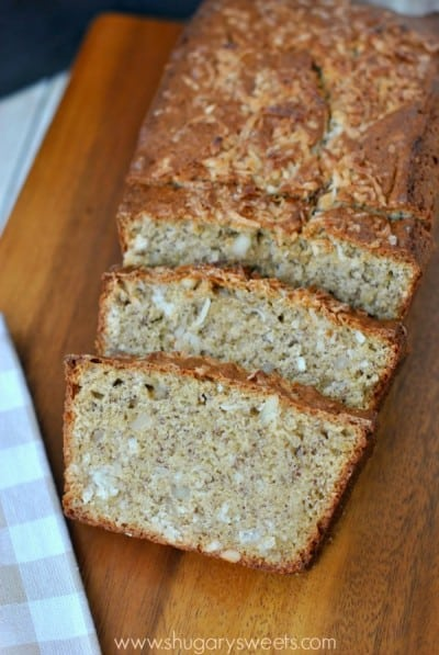 coconut-banana-bread-2