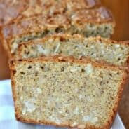 coconut-banana-bread-4