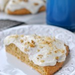 frosted-banana-nut-scones-1