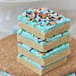 frosted-sugar-cookie-bars-1