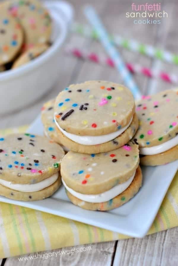 funfetti-sandwich-cookies-1