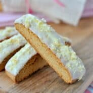 lemon-biscotti-1