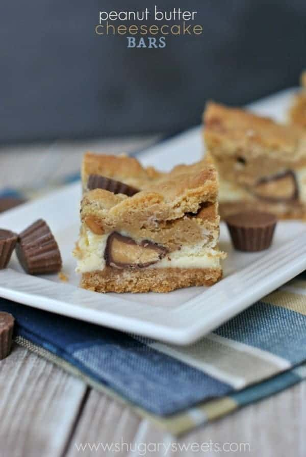 peanut-butter-cheesecake-bars-3