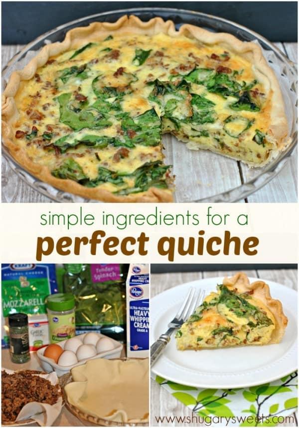 perfect-quiche-1