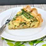 spinach-quiche-1