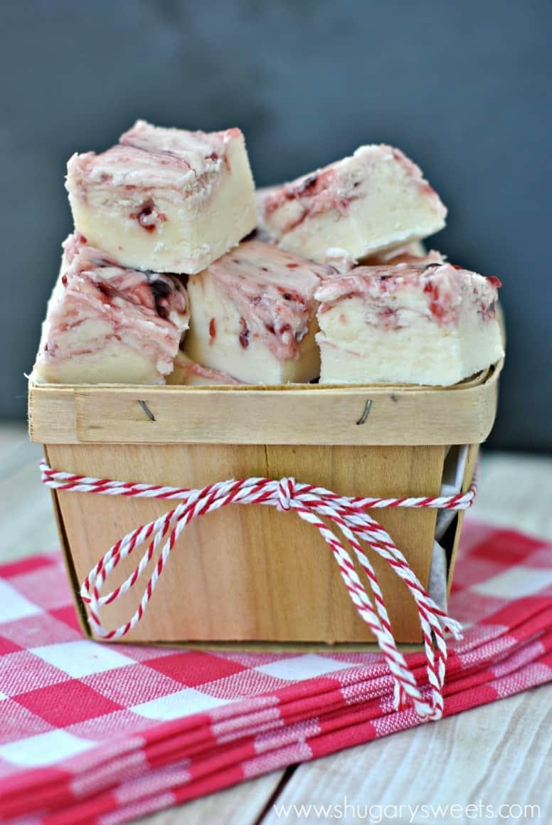 swirl pie raspberry swirl fudge chocolate raspberry swirl raspberry ...