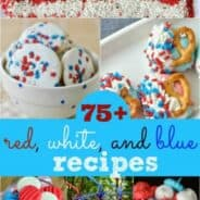 75+red-white-blue