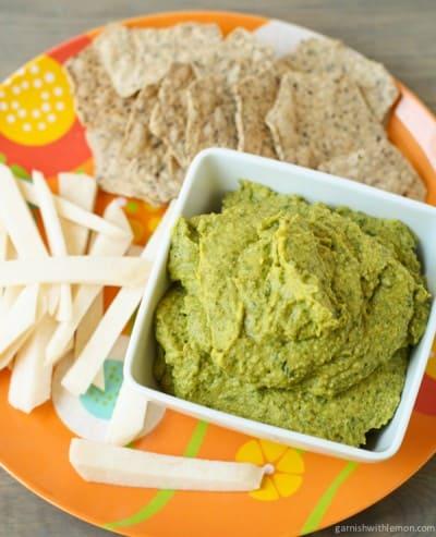 Cilantro-Jalapeno-Hummus-1