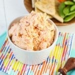 Pimento-Cheese-Dip-1-of-2