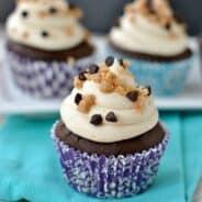 caramel-toffee-cupcakes-1