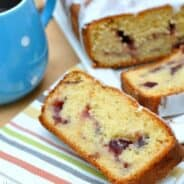 cranberry-orange-bread-4