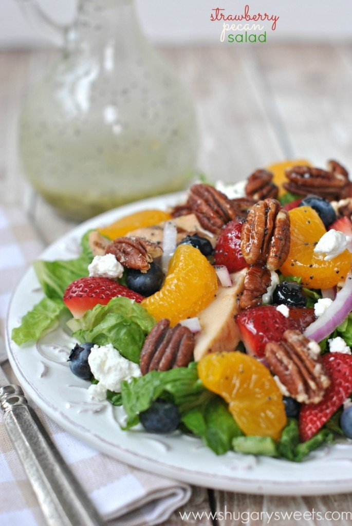 strawberry-pecan-salad-1