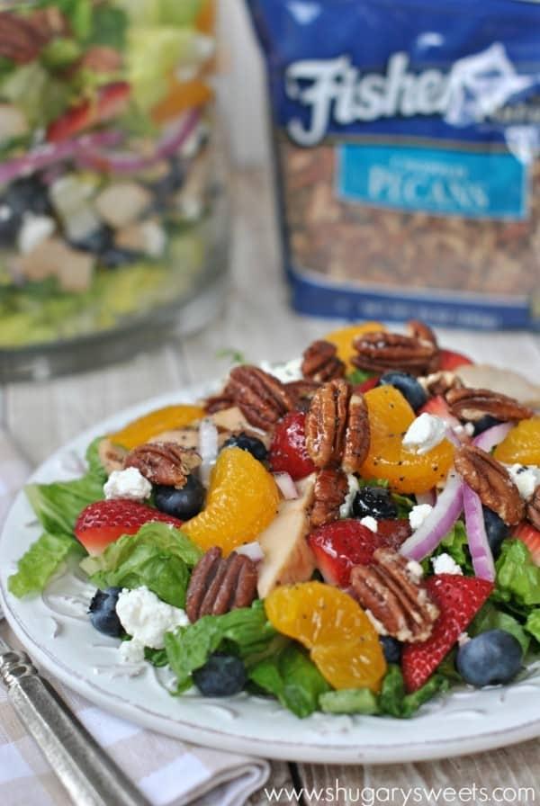 strawberry-pecan-salad-2