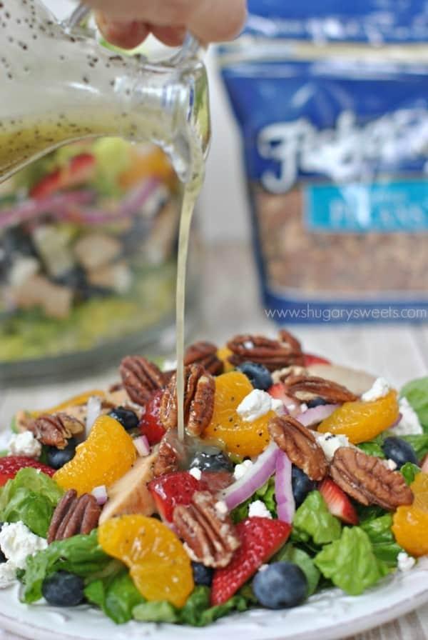 strawberry-pecan-salad-3
