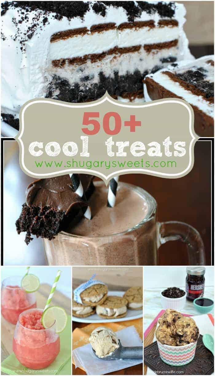 50 Cool Halloween Nail Art Ideas: 50+ Cool Treats