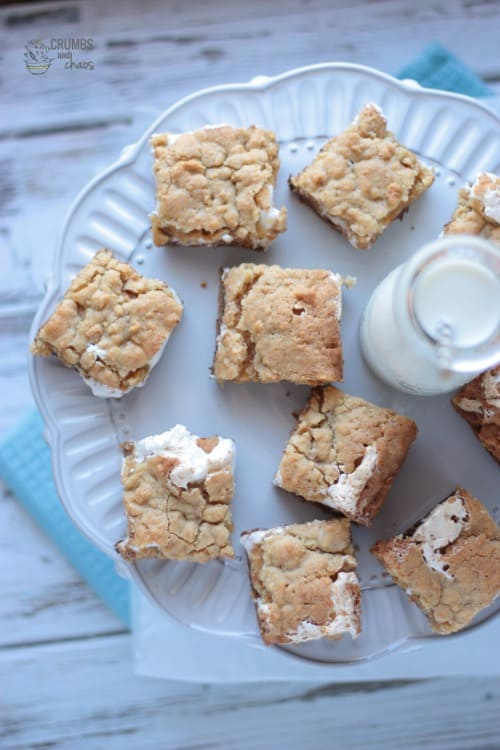 Smore-Cookie-Bars_ (1)