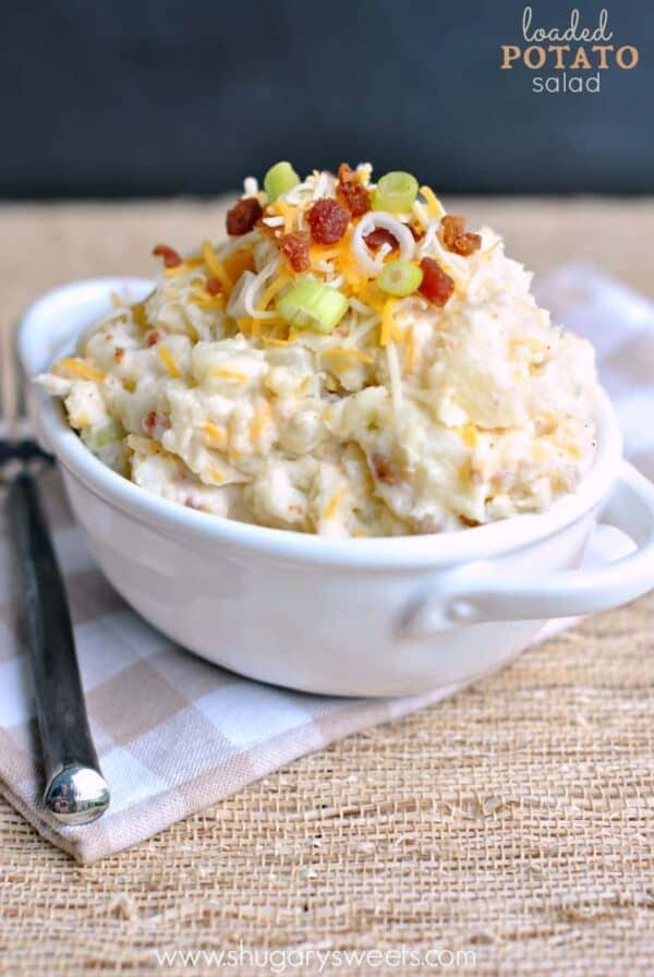 loaded-potato-salad-1