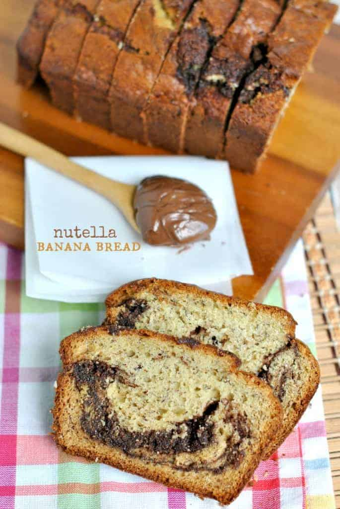 nutella-banana-bread-1