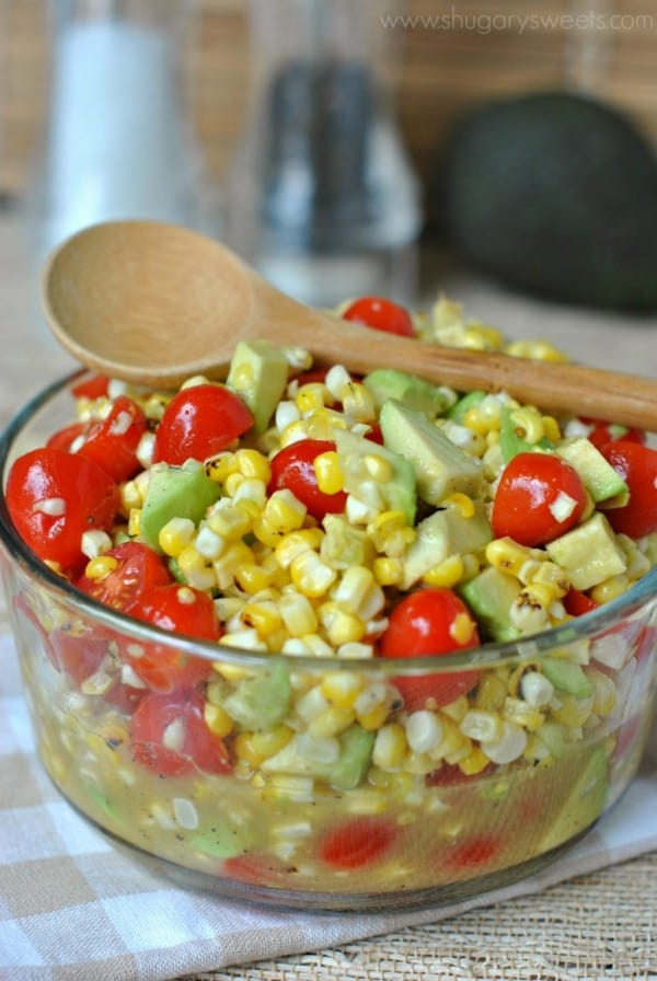 roasted-corn-salad-2